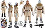 General McQuarrie (30 40) - Hasbro - 30th Anniversary Collection (2007)