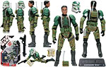 Commander Gree (08 03) - Hasbro - 30th Anniversary Collection (2008)