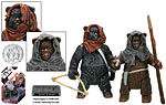 Romba & Graak (30 43) - Hasbro - 30th Anniversary Collection (2007)