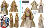 Anakin Skywalker's Spirit (30 45) - Hasbro - 30th Anniversary Collection (2007)