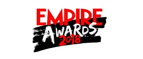 Empire Awards 2018