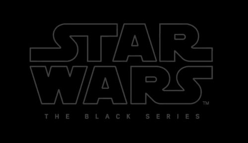 Star Wars The Black Series