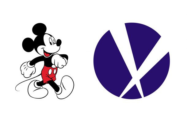 Walt Disney and 21st Century Fox