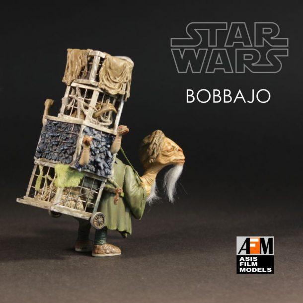 Bobbajo