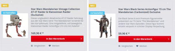 Price gouging in Germany