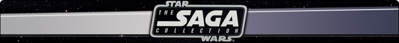 The Saga Collection (2006)