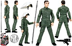 Rebel Honor Guard (30 10) - Hasbro - 30th Anniversary Collection (2007)