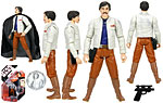 Biggs Darklighter (30 17) - Hasbro - 30th Anniversary Collection (2007)