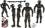 4-LOM (30 41) - Hasbro - 30th Anniversary Collection (2007)