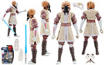 Plo Koon (CW6) - Hasbro - Star Wars [The Phantom Menace 3D] (2012)