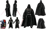 Darth Vader (MH20) - Hasbro - Star Wars [The Phantom Menace 3D] (2012)