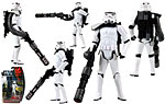 Sandtrooper (MH23) - Hasbro - Star Wars [The Phantom Menace 3D] (2012)