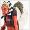 Review_AhsokaTanoTCW01
