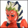 Review_AhsokaTanoTCW08