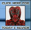 Darth Talon/Cade Skywalker