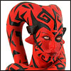 Darth Talon - Mini Busts