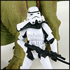 Review_DewbackImperialSandtrooper01