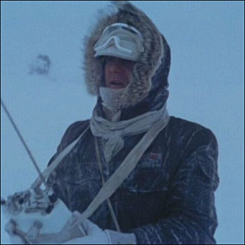 [Image: Review_GGHanSoloHoth_still.JPG]