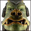 Gamorrean Guard - Life Size Busts