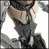 Review_GeneralGrievous06