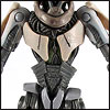 Review_GeneralGrievous11