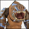 Battle Rancor With Felucian Rider And Saddle - TAC - Exclusive