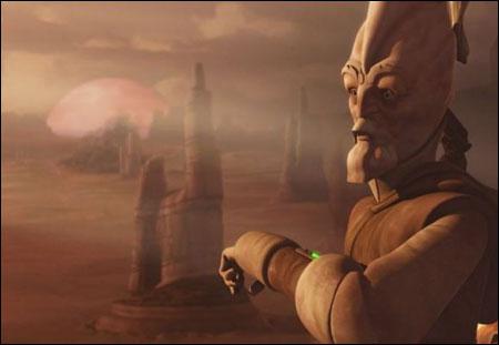 Ki-Adi-Mundi - StarWars Jedi List