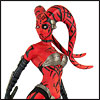 Darth Talon - Premium Format Figures