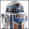 R7-T1 - TLC - Build A Droid