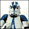 Review_SC501stLegionTrooper11