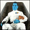Review_SCGrandAdmiralThrawn01