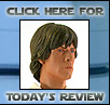 Luke Skywalker (Moisture Farmer: Tatooine) (12 Inch Figure)