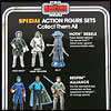 Review_SpecialActionFigureSet02