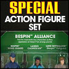 Review_SpecialActionFigureSet05