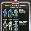 Review_SpecialActionFigureSet06