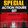 Review_SpecialActionFigureSet09