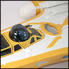 Y-wing Bomber - TCW [S2] - Vehicles