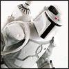 Boba Fett (Prototype Armor) (VC61)