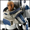 Captain Rex - TCW [SOTDS] - Basic (CW62)