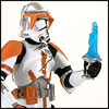 Clone Commander Cody - TVC - Basic (VC19)