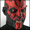 Darth Maul - Life Size Busts