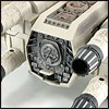 Review_DeathStarTrenchRun24