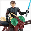 Can-cell With Anakin Skywalker - TCW [S2] - Deluxe