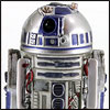 Luke Skywalker/R2-D2 - TAC - Droid Factory (6 of 6)