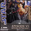 Review_EpisodeVIBluray02
