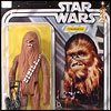 Review_JumboVintageChewbacca01