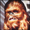 Review_JumboVintageChewbacca03