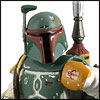 Review_LegacyOfTheDarkSideBobaFett08