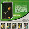 Review_LukeSkywalkerEndorCaptureTVC02