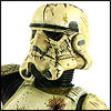 Death Trooper [Gentle Giant Ltd. Web Exclusive] - Mini Busts